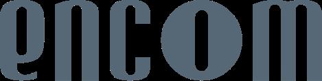 ENCOM Logo